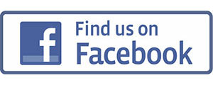 Rotary Club on Capricorn Coast on Facebook - like and follow